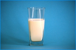 milk microfiltration (MF)